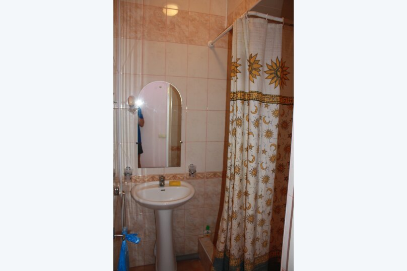 """Мини-отель """"Аю-Даг"""", Княгини Гагариной, 408 на 9 номеров - Фотография 12"""