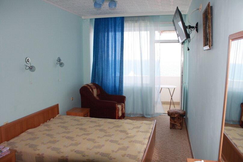 """Мини-отель """"Аю-Даг"""", Княгини Гагариной, 408 на 9 номеров - Фотография 8"""