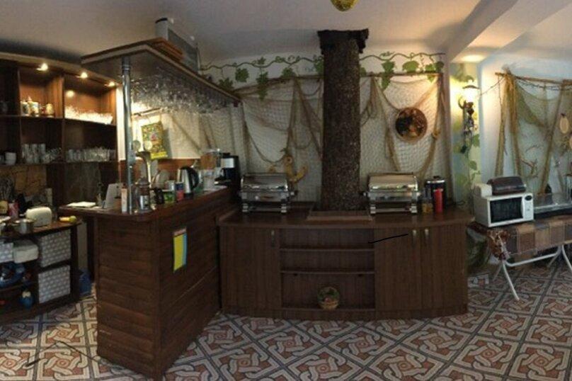 """Мини-отель """"у Виктории"""", Комсомольская улица, 1 на 11 номеров - Фотография 32"""