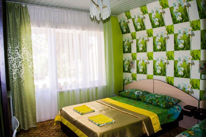 """Гостевой дом """"У Людмилы"""", Школьная улица, 3 на 15 комнат - Фотография 9"""