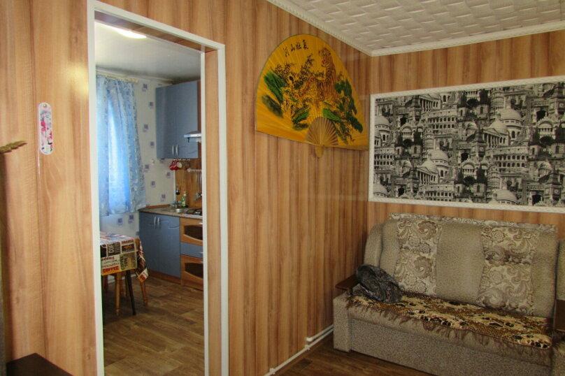 """Мини-отель """"На Октябрьской 180"""", Октябрьская, 180 на 2 номера - Фотография 8"""