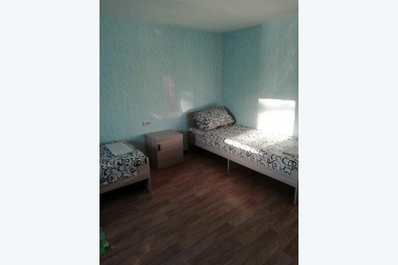 Должанский дворик, улица Пушкина, 3Б на 6 номеров - Фотография 12