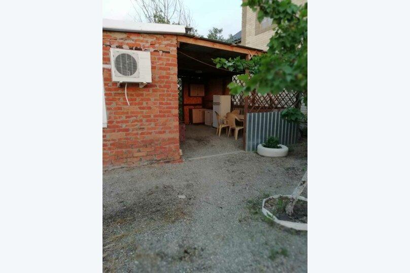 Должанский дворик, улица Пушкина, 3Б на 6 номеров - Фотография 15
