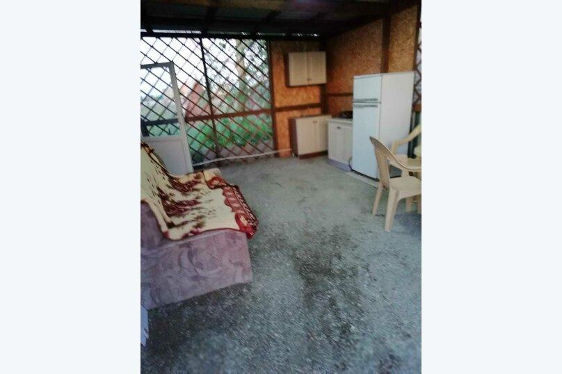 Должанский дворик, улица Пушкина, 3Б на 6 номеров - Фотография 64