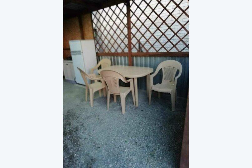Должанский дворик, улица Пушкина, 3Б на 6 номеров - Фотография 69