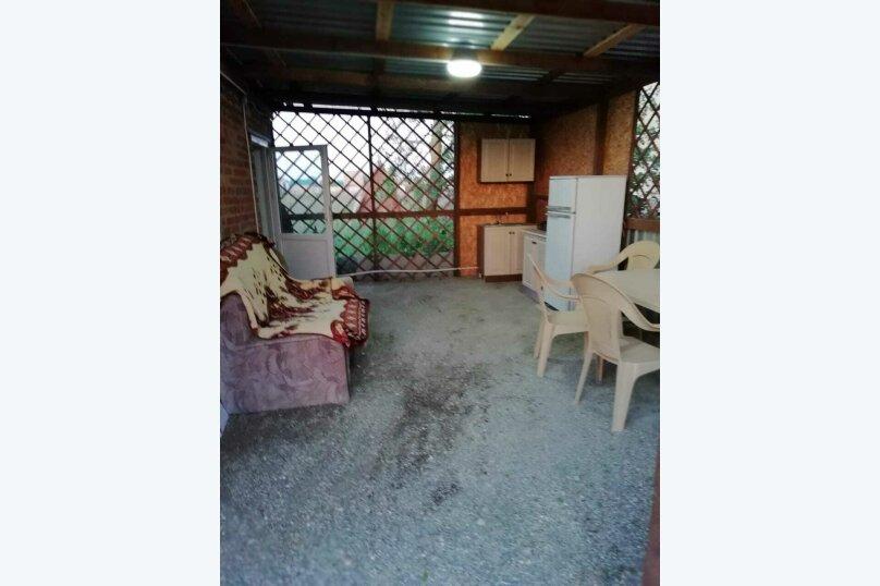 Должанский дворик, улица Пушкина, 3Б на 6 номеров - Фотография 70