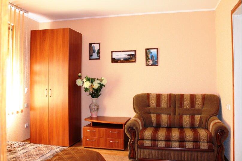 """Гостевой дом """"Радмир"""", Нагорная улица, 1 на 13 комнат - Фотография 180"""