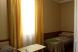 Однокомнатный 3-х местный, Гребенская, Анапа - Фотография 14