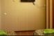 Однокомнатный 3-х местный, Гребенская, Анапа - Фотография 18