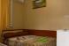 2-х комнатный семейный 5-ти местный:  Номер, 5-местный - Фотография 56