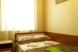 2-х комнатный семейный 5-ти местный, Гребенская, Анапа - Фотография 13