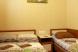 2-х комнатный семейный 5-ти местный, Гребенская, Анапа - Фотография 15