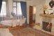 Дом, 350 кв.м. на 15 человек, 6 спален, Первомайская улица, Конаково - Фотография 30