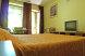 Гостевой дом, улица Маршала Ерёменко, 2 на 10 номеров - Фотография 6