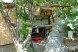 Гостевой дом, улица Маршала Ерёменко, 2 на 10 номеров - Фотография 9