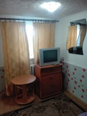 1-комн. квартира, 27 кв.м. на 2 человека, улица Харченко, Севастополь - Фотография 3