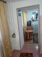 1-комн. квартира, 27 кв.м. на 2 человека, улица Харченко, Севастополь - Фотография 4