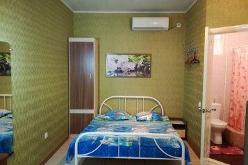 Гостевой дом, улица Советов, 29 на 10 номеров - Фотография 2