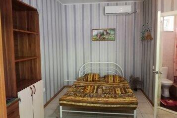 Гостевой дом, улица Советов, 29 на 10 номеров - Фотография 3