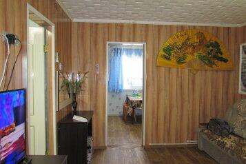 Мини-гостиница, Октябрьская, 180 на 2 номера - Фотография 4
