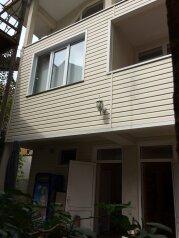 Гостевой дом, улица Павлика Морозова на 4 номера - Фотография 3