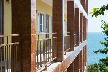 Гостевой дом, Октябрьская улица, 60к1 на 20 номеров - Фотография 4