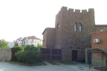 Гостевой дом, улица Маршала Ерёменко, 2 на 10 комнат - Фотография 1