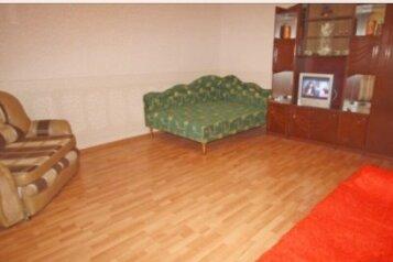 1-комн. квартира, 38 кв.м. на 4 человека, улица Калинина, Ейск - Фотография 3