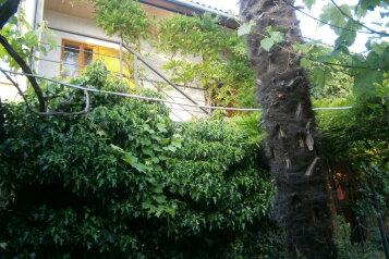 Гостевой дом, Виноградная улица, 16 на 4 номера - Фотография 1