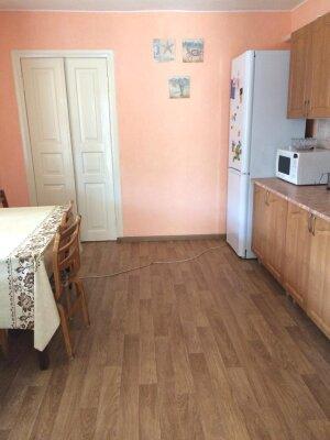 Дом, 75 кв.м. на 7 человек, 3 спальни