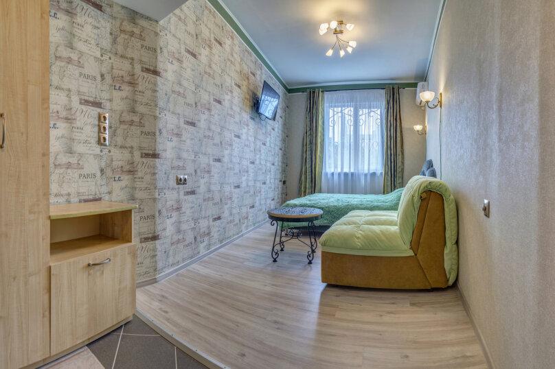 """Гостевой дом """"Klimenko house"""", Данченко, 4 на 7 комнат - Фотография 30"""