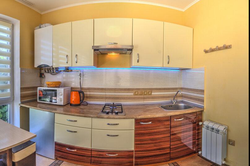 """Гостевой дом """"Klimenko house"""", Данченко, 4 на 7 комнат - Фотография 23"""