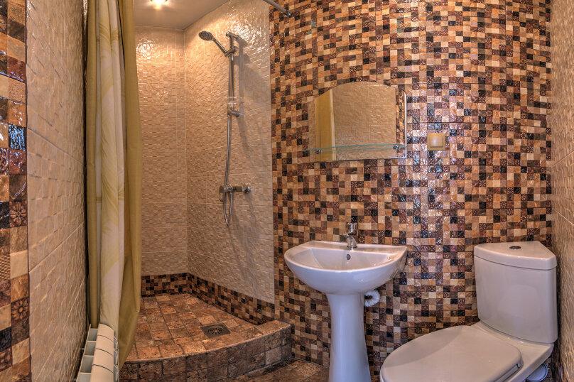 """Гостевой дом """"Klimenko house"""", Данченко, 4 на 7 комнат - Фотография 24"""