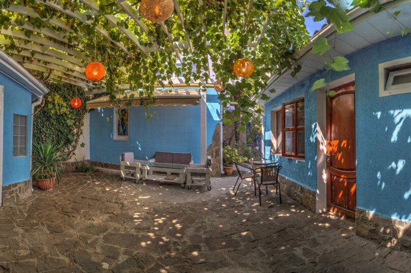 """Гостевой дом """"Klimenko house"""", Данченко, 4 на 7 комнат - Фотография 26"""