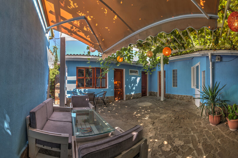 """Гостевой дом """"Klimenko house"""", Данченко, 4 на 7 комнат - Фотография 27"""