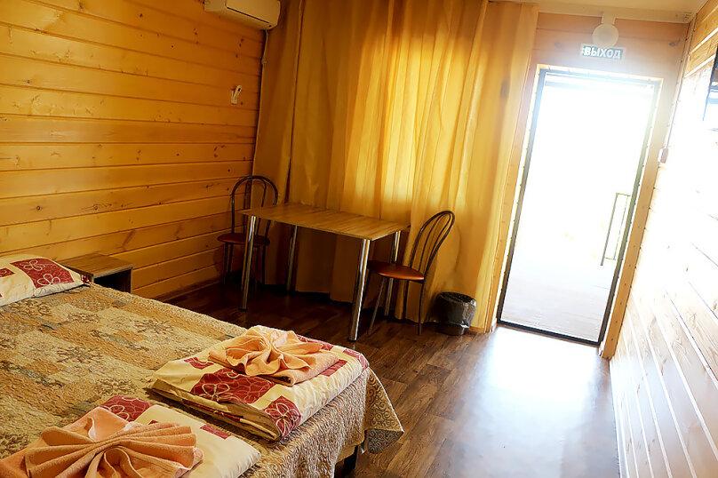 База отдыха , улица Чапаева, 161 на 29 номеров - Фотография 12