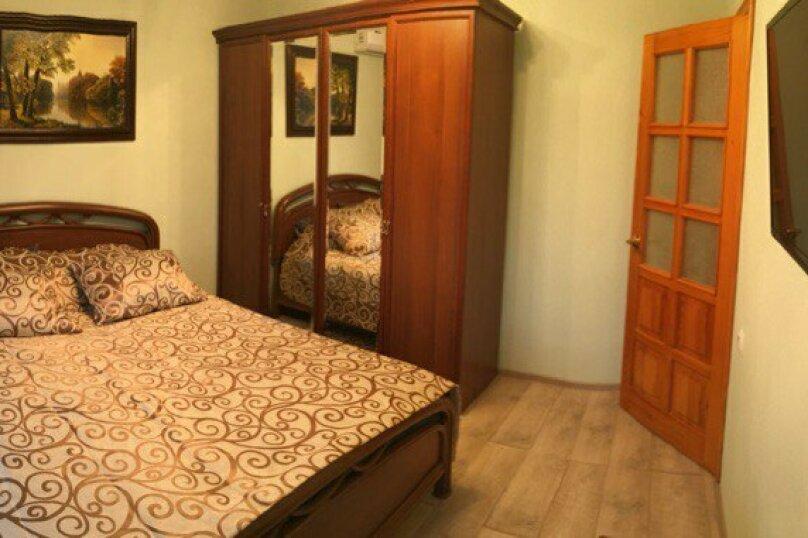 Дом, 126 кв.м. на 8 человек, 2 спальни, Речная улица, 1, Лермонтово - Фотография 19