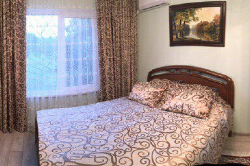 Дом, 126 кв.м. на 8 человек, 2 спальни, Речная улица, 1, Лермонтово - Фотография 20