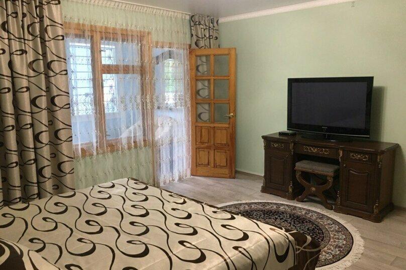 Дом, 126 кв.м. на 8 человек, 2 спальни, Речная улица, 1, Лермонтово - Фотография 24
