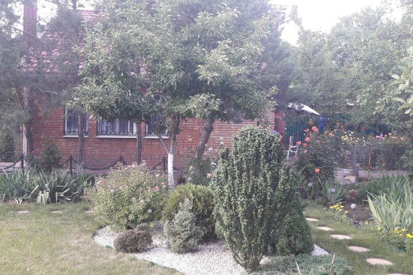 """Гостевой дом """"На 2-ой Пологой 47"""", 2-я Пологая улица, 47 на 2 комнаты - Фотография 1"""