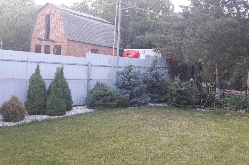 """Гостевой дом """"На 2-ой Пологой 47"""", 2-я Пологая улица, 47 на 2 комнаты - Фотография 2"""
