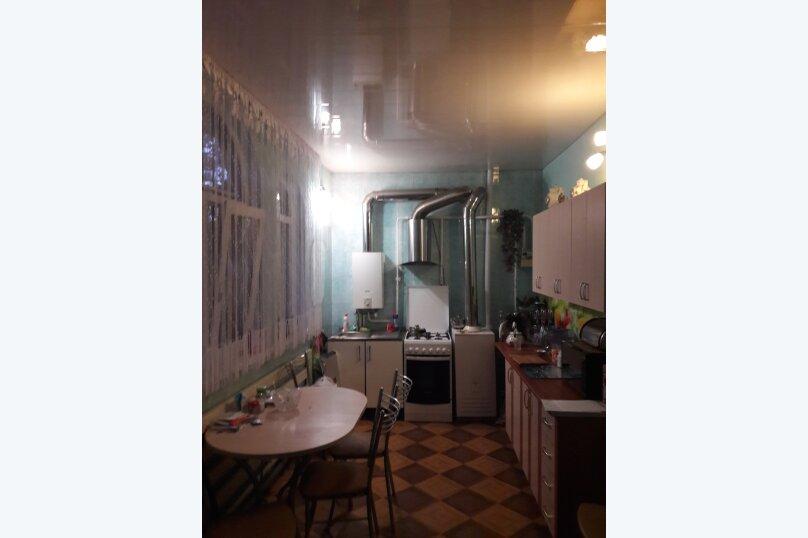 """Гостевой дом """"На 2-ой Пологой 47"""", 2-я Пологая улица, 47 на 2 комнаты - Фотография 6"""