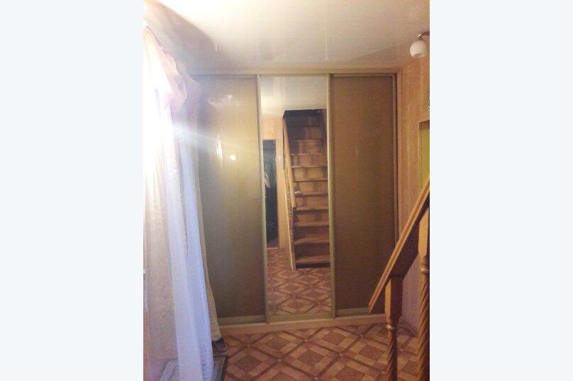 """Гостевой дом """"На 2-ой Пологой 47"""", 2-я Пологая улица, 47 на 2 комнаты - Фотография 9"""