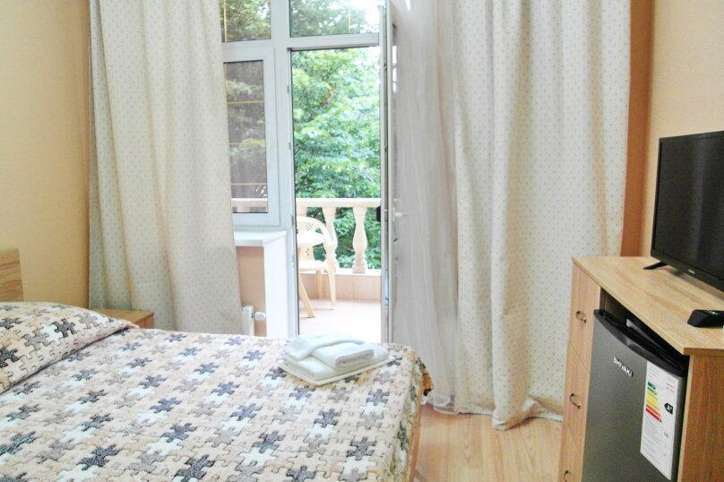 """Villa """"Marina"""", улица Ленина, 60А на 7 номеров - Фотография 10"""