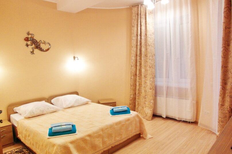 """Villa """"Marina"""", улица Ленина, 60А на 7 номеров - Фотография 14"""