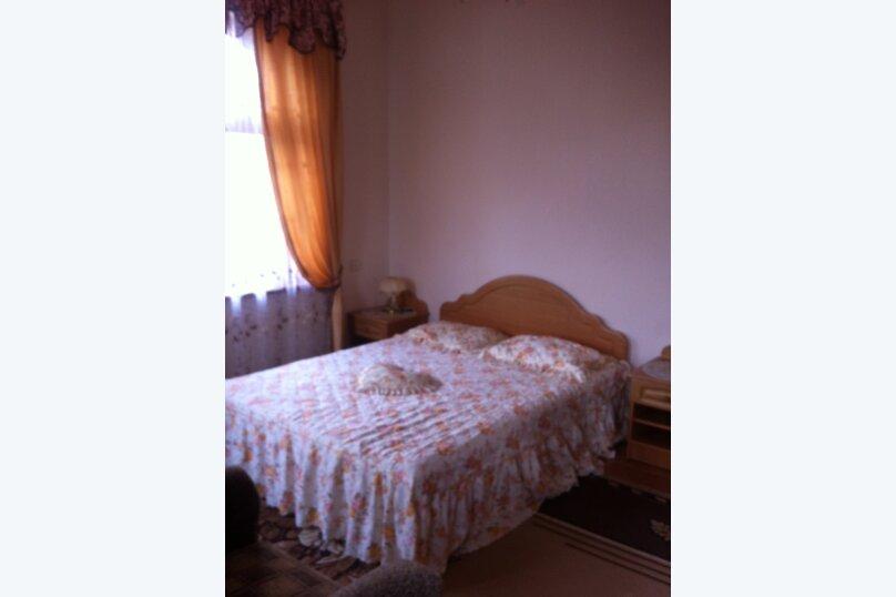 Дом у моря, 200 кв.м. на 10 человек, 5 спален, Заречный переулок, 4, Коктебель - Фотография 21