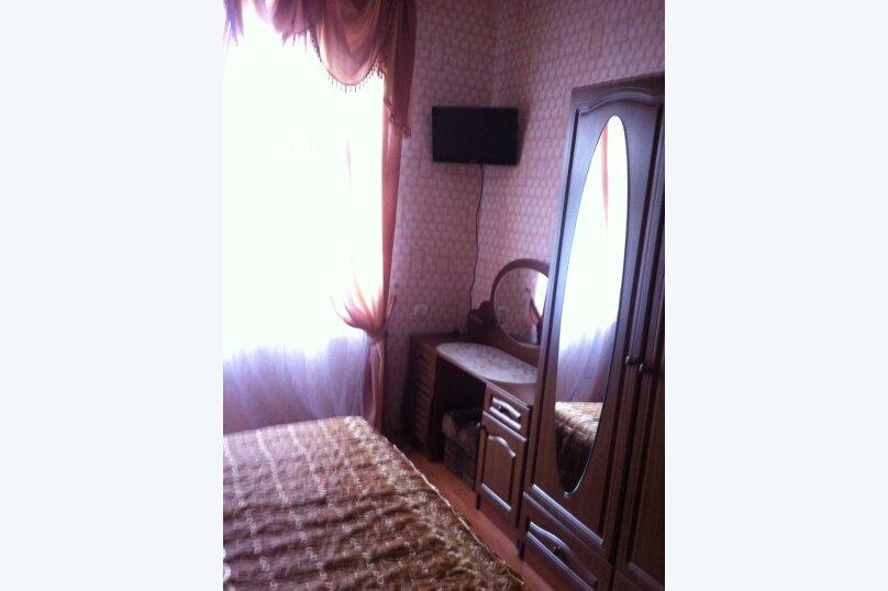 Дом у моря, 200 кв.м. на 10 человек, 5 спален, Заречный переулок, 4, Коктебель - Фотография 23