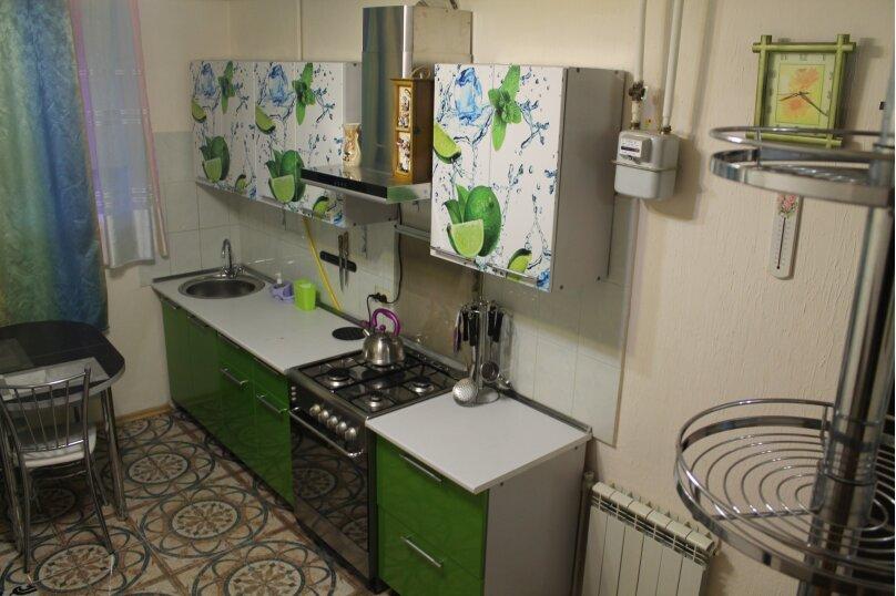 Дом на 5 человек, 1 спальня, Комсомольская площадь, 3, Алушта - Фотография 11