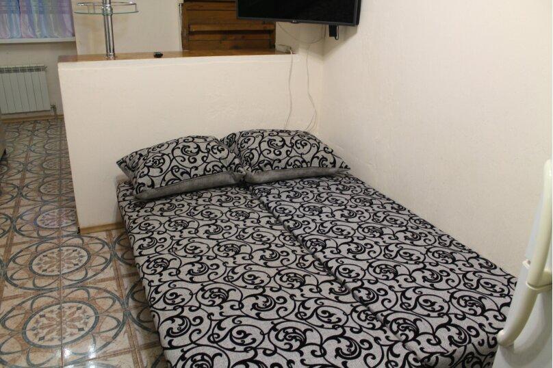 Дом на 5 человек, 1 спальня, Комсомольская площадь, 3, Алушта - Фотография 12