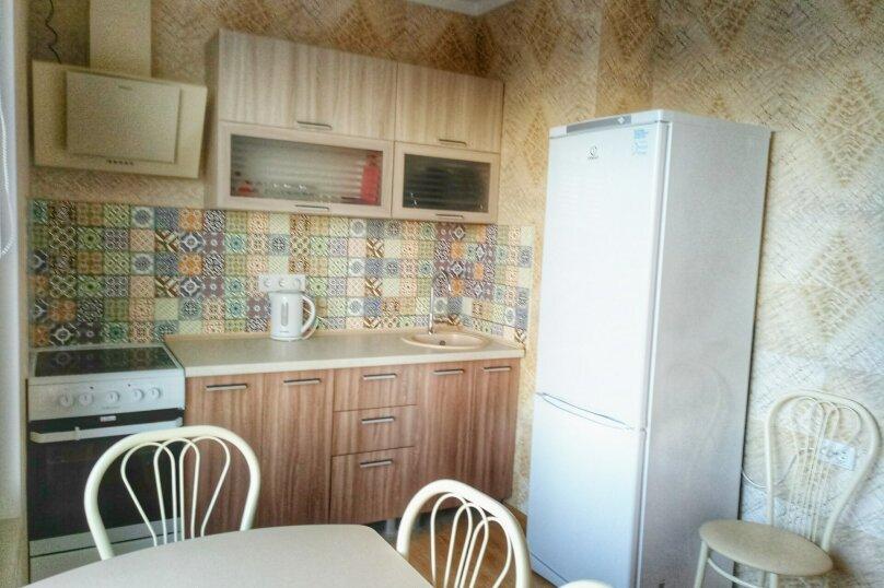 """Гостевой дом """"Крокус"""", Парковый спуск, 32б на 3 комнаты - Фотография 32"""
